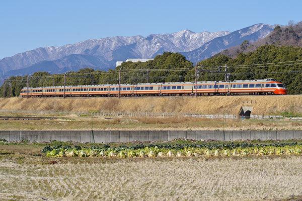 180127tokaidaigakumae-3.jpg