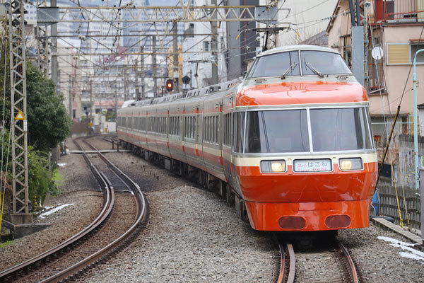 180128yoyogihachiman2.jpg