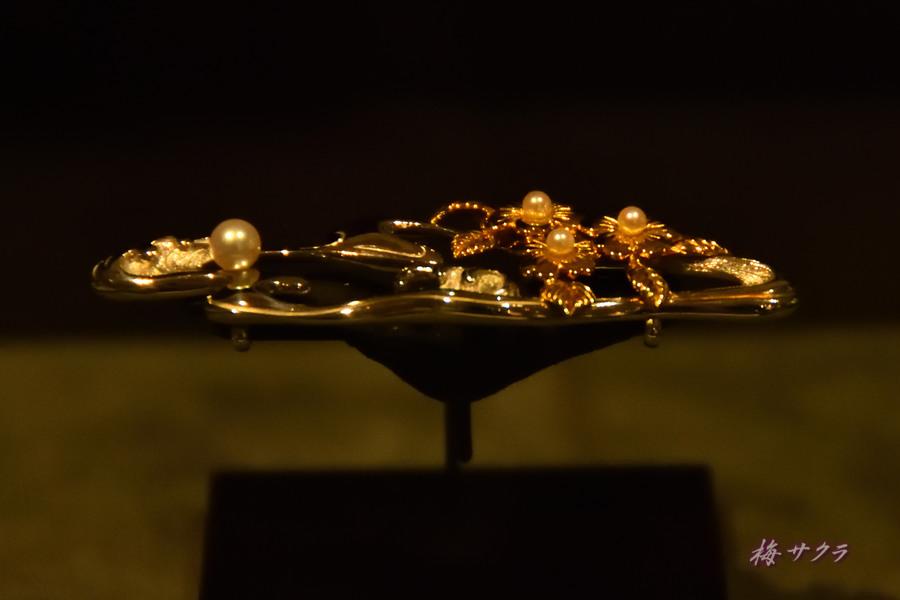 真珠博物館7変更済