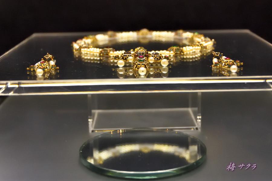真珠博物館8変更済