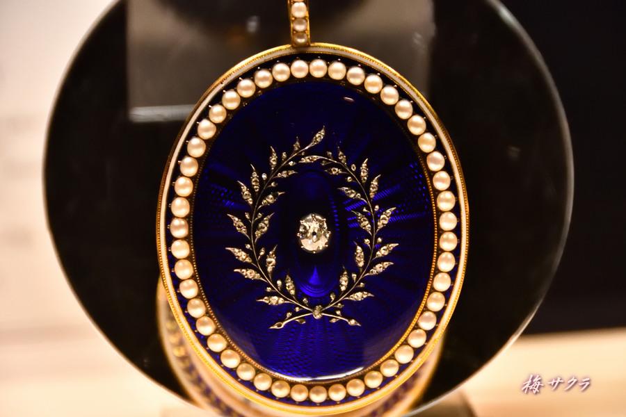 真珠博物館9変更済