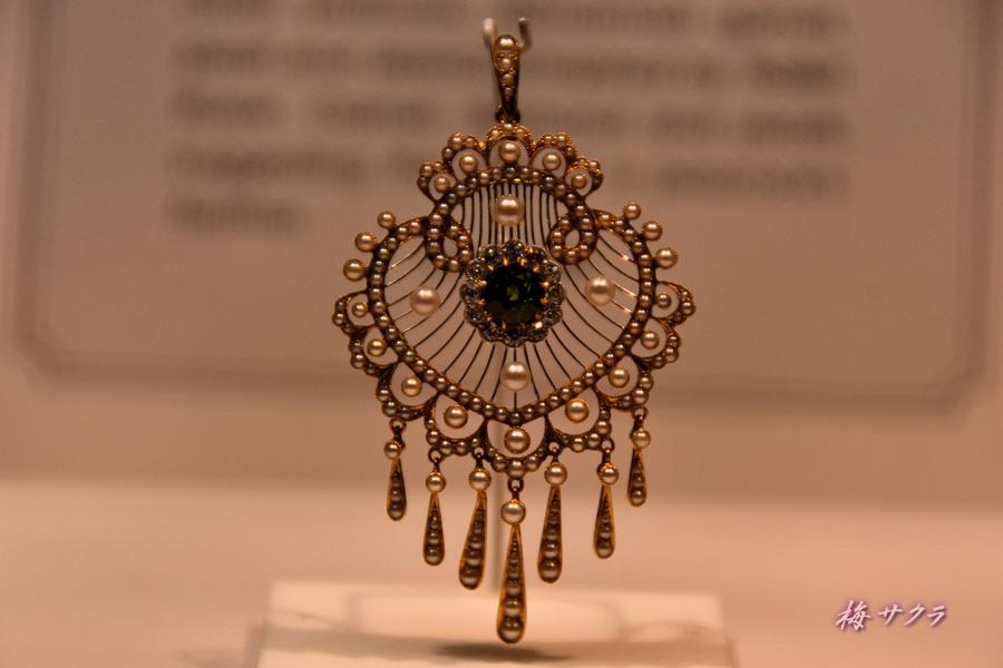 真珠博物館10変更済