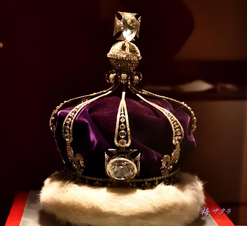 真珠博物館12変更済