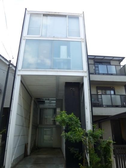 藤本事務所