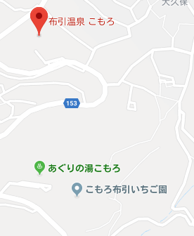 snunobikichizu.png