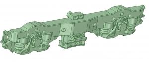 TRF-50-6.jpg