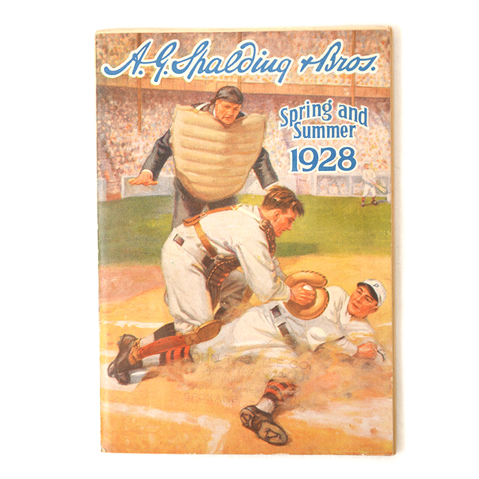 1928 SPALDING (1)