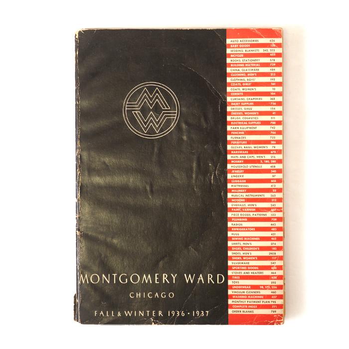MONTGOMERYWARD-1936-1937-(1).jpg