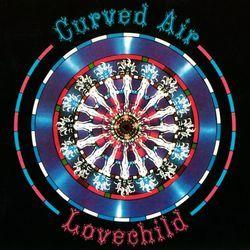 curved air1