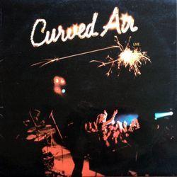 curved air2