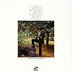 grant1.jpg