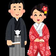 wedding_irouchikake[1]
