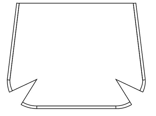 シュルダーバッグ02