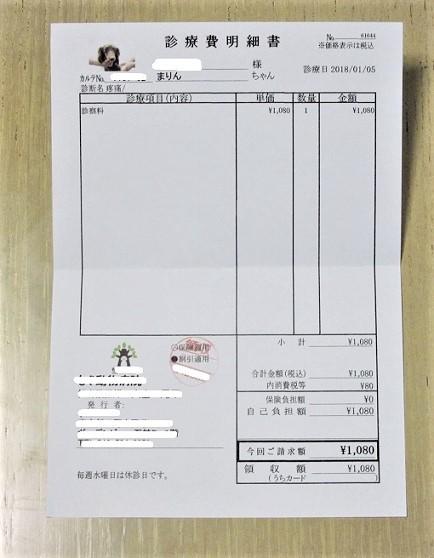 腰痛180105②