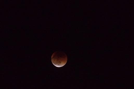 180131皆既月食2