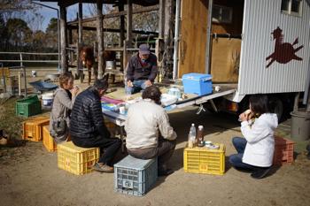 yamasakisensei180107-5