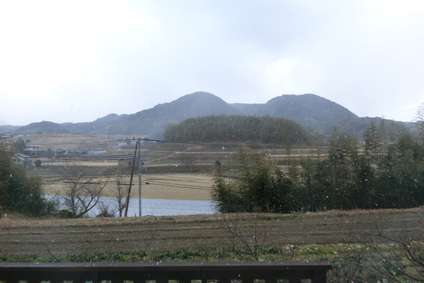 yuki180212-1