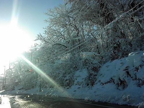 大雪180114-2