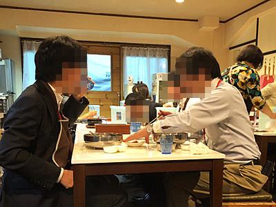 180115_03.jpg