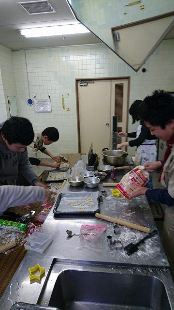 親子料理教室2018128_180129_0034