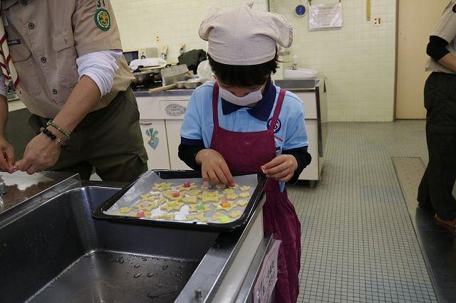 親子料理教室2018128_180129_0003