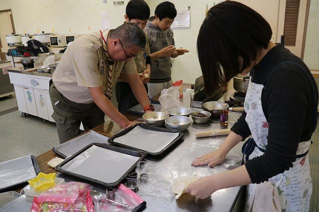親子料理教室2018128_180129_0009