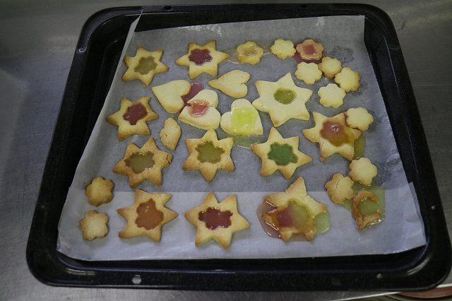 親子料理教室2018128_180129_0011