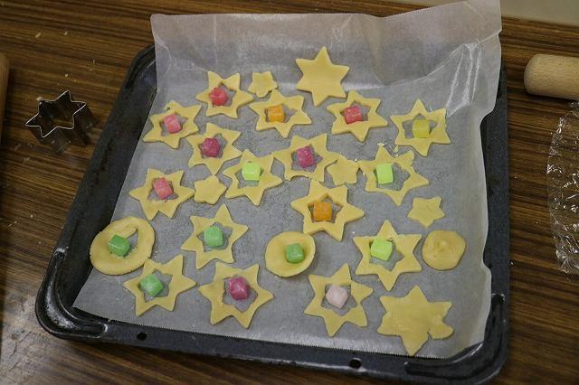 親子料理教室2018128_180129_0013