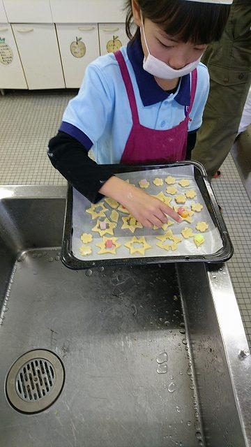 親子料理教室2018128_180129_0030