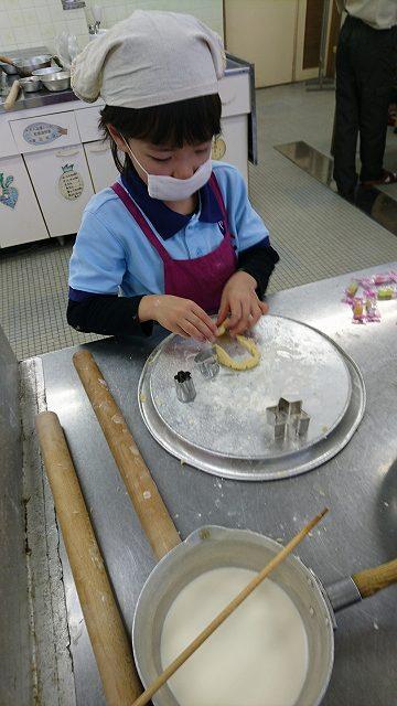 親子料理教室2018128_180129_0031