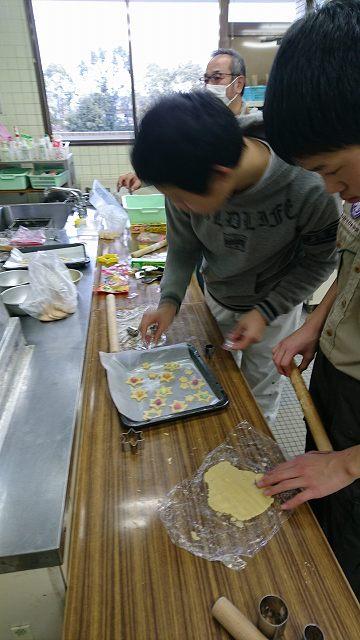 親子料理教室2018128_180129_0033
