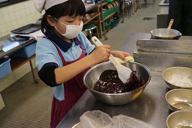 親子料理教室2018128_180129_0016