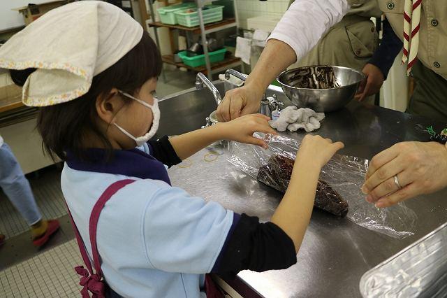 親子料理教室2018128_180129_0021
