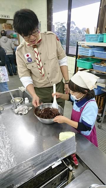 親子料理教室2018128_180129_0026