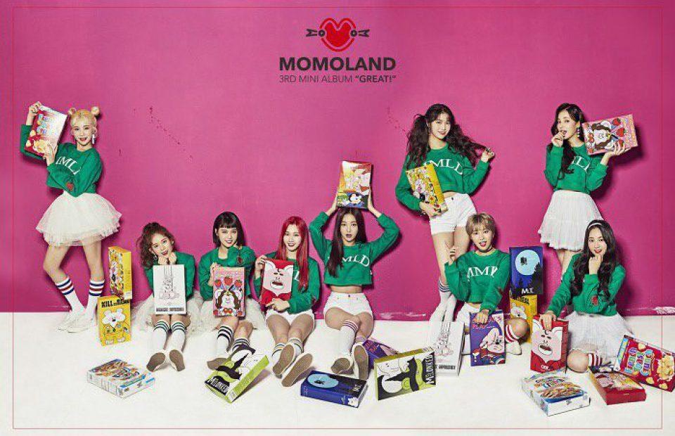 momoland001.jpg