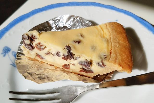 伝説のチーズケーキ20180100002