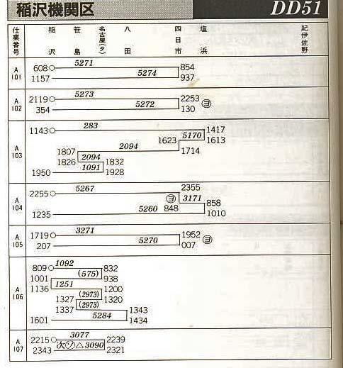 JR稲沢JR802-10