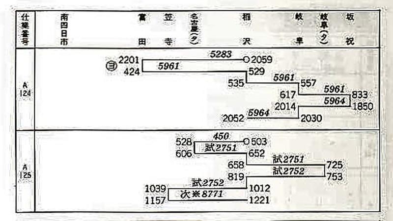 JR稲沢JR802-23