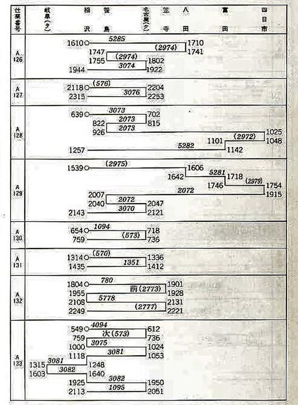 JR稲沢JR802-24