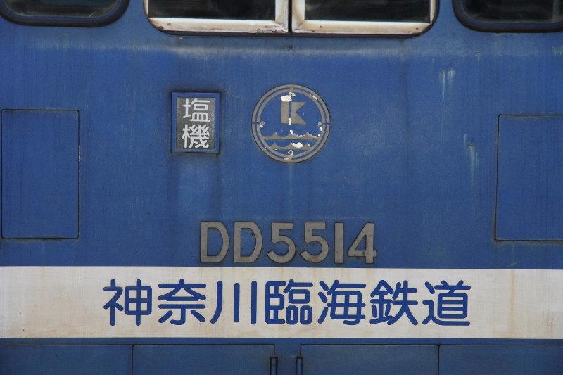 D1602_2172_DD5514_NEGISI.jpg