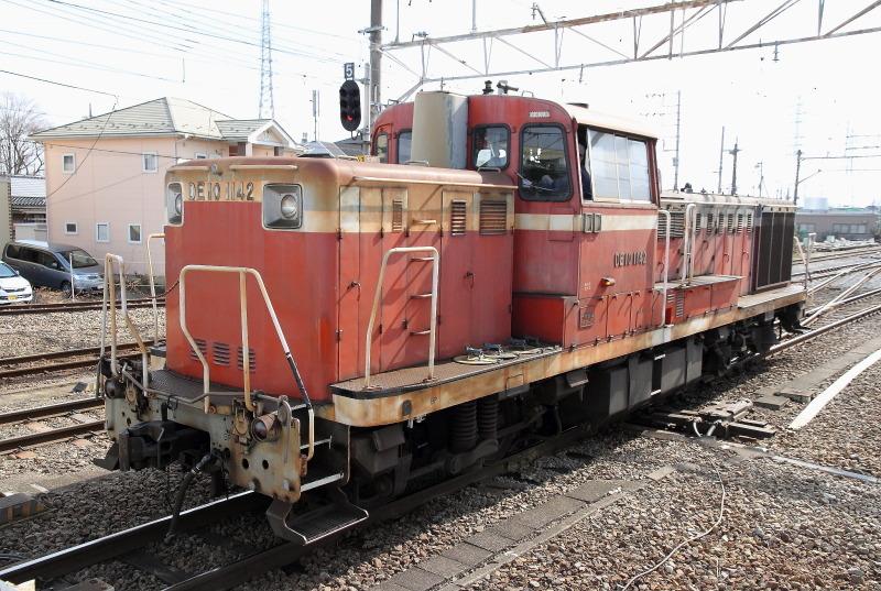 D1703_2741_DE101142_KURAGANO.jpg