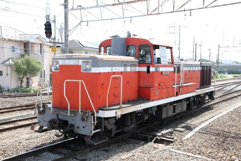D1706_2831_DL108_KURAGANO.jpg