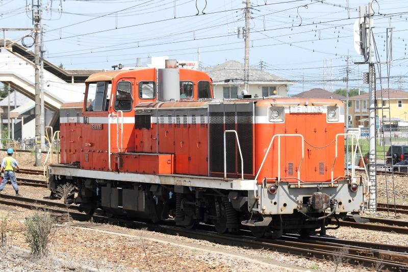 D1706_2836_DL108_KURAGANO.jpg