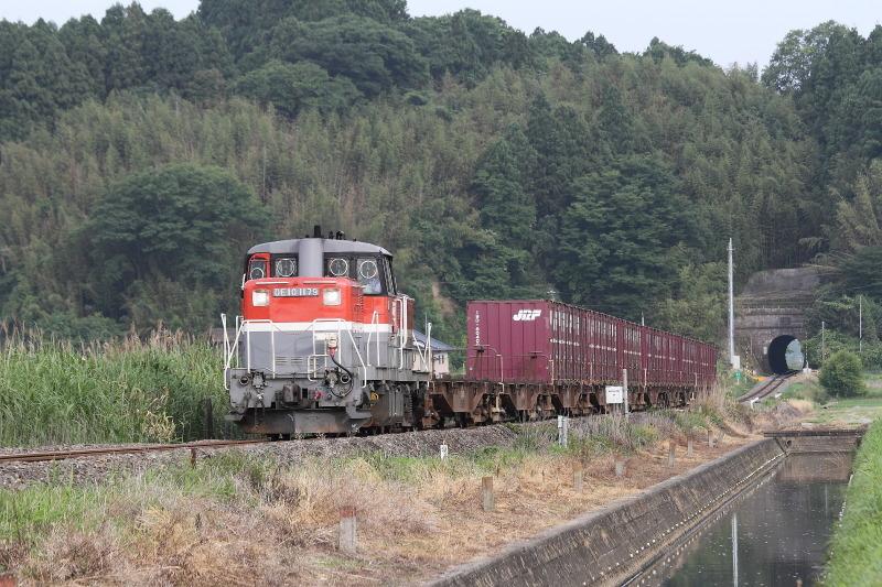 D1706_2856_DE101179_MAEYACHI_WAKUYA.jpg