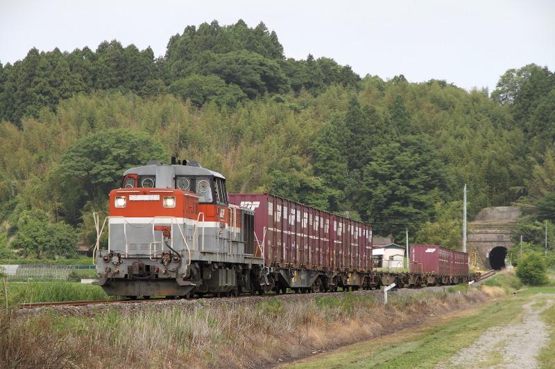 D1706_2860_DE101595_KANOMATA_KAGEYAMA.jpg