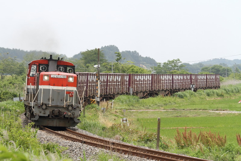 D1706_2862_DE101719_MAEYACHI_WAKUYA.jpg