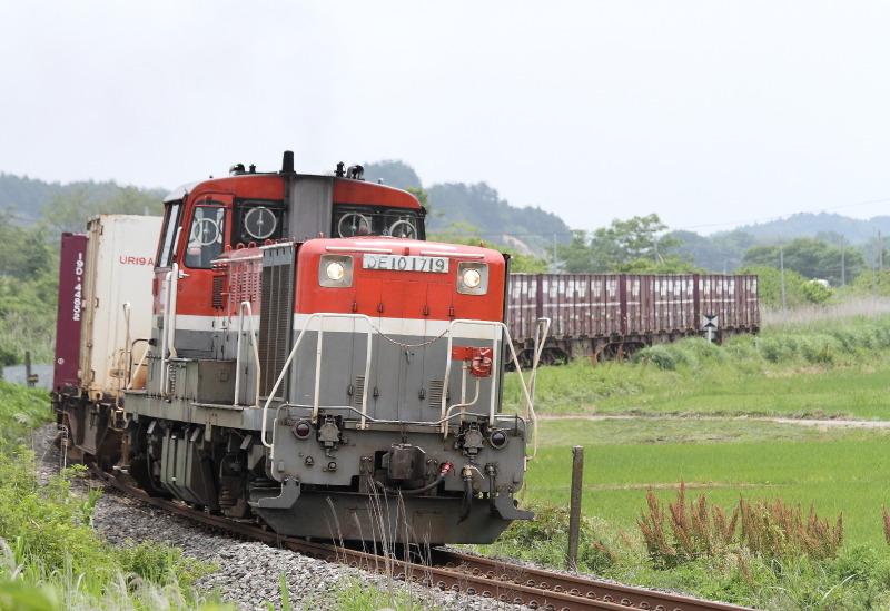 D1706_2863_DE101719_MAEYACHI_WAKUYA.jpg