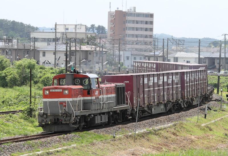 D1706_2868_DE101719_K-WAKUYA_KOGOTA.jpg