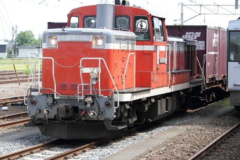 D1706_2870_DE103507_KOGOTA.jpg