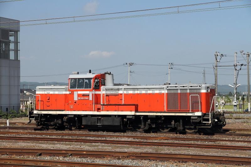 D1706_2873_DE101760_KOGOTA.jpg